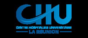 Centre Hospitalier Universitaire de La Réunion